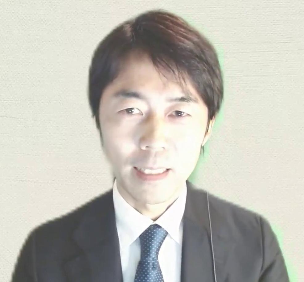 第9回技術経営・イノベーション大賞  会長賞(フェリカネットワークス)