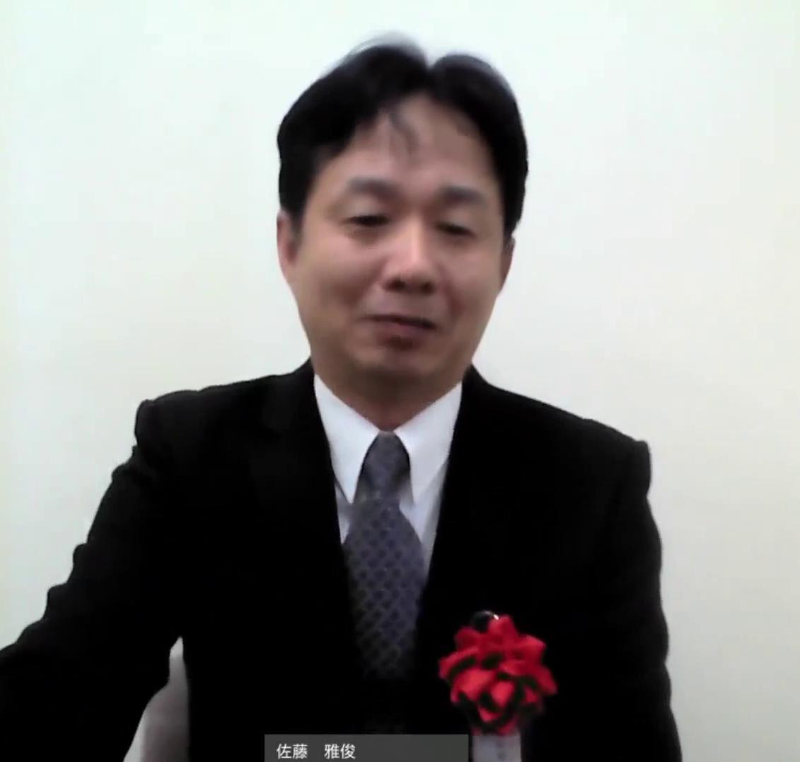 第9回技術経営・イノベーション大賞 会長賞(ヤグチ電子工業)1