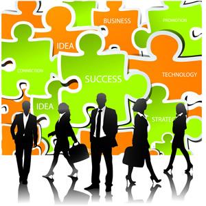 異業種交流や研究活動を通じて、科学技術・経済発展の貢献を目指す